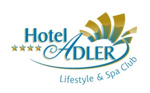 Hotel Adler Lifestyle & Spa Club Logo