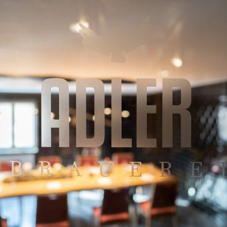 Brauerei Adler | Paulas Alb in Ehingen