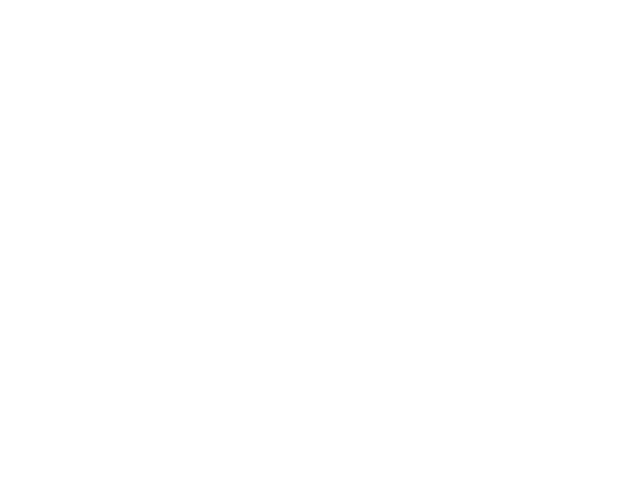 Steudle Hospitality & More Logo