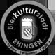 Bierstadt Ehingen Logo