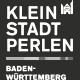 Kleinstadtperlen Logo
