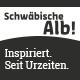 Schwäbische Alb Logo